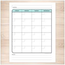 home printable time sheets free printable hourly planner