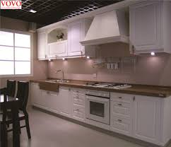 Build Your Own Kitchen Cabinets Compare Prices On Kitchen Mdf Online Shopping Buy Low Price