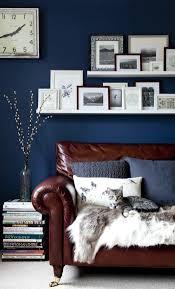 farbige waende wohnzimmer beige uncategorized schönes farbige waende wohnzimmer beige und