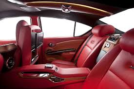 rolls royce interior dc design rolls royce worldcar