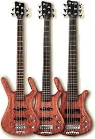 warwick corvette bass review warwick models ed guitars