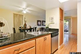 5454 roundtree pl b concord ca 94521 recently sold trulia 5454 roundtree pl b