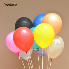 Halloween Birthday Balloons by Compare Prices On Christmas Inflatable Online Shopping Buy Low