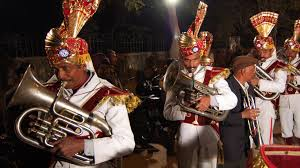 indian wedding band list of best band baja orchestra