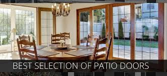 Gentek Patio Doors Patio Doors Ottawa Canadian Comfort Windows Doors
