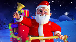 christmas christmas images pexels free stock photos incredible