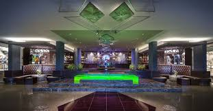 rock hotel cancun all inclusive 2017 room prices deals