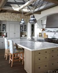 designer kitchen islands 402 best kitchen islands images on kitchen ideas