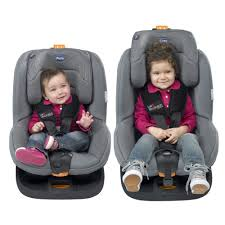 quel siege auto pour bebe de 6 mois siege auto pour bebe 18 mois le monde de l auto