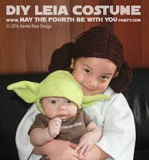 Toddler Yoda Halloween Costume Halloween Costume Fourth Party