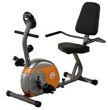 Marcy Adjustable Bench Bikes Park Benches Marcy Exercise Bike Cheap Weight Bench Sets