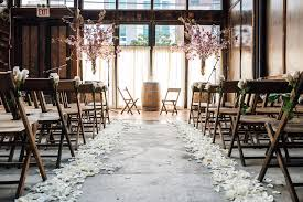 table and chair rentals nyc kraus farm vintage rentals