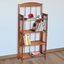 cheap bookshelves full size of bedroom kids bookcase how to style