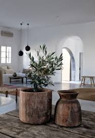 Best  Mediterranean Homes Ideas On Pinterest Mediterranean - Mediterranean home interior design
