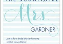 wedding shower invitation wording wedding shower invitations wording plus best 20 bridal shower