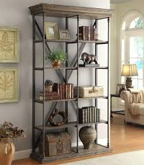 ipad home design app reviews etageres bookcases laurel foundry modern farmhouse bookcase reviews