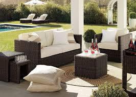 patio u0026 pergola front porch seating amazing front porch patio