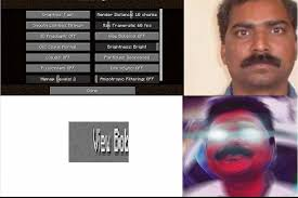 Bobs Meme - view bob bobs and vegana know your meme