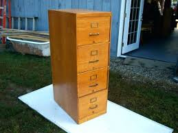 globe wernicke file cabinet globe file cabinet orgnal condton globe wernicke metal file cabinet