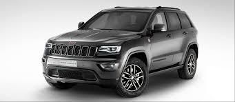 jeep kevlar paris motor show u2013 jeep premiere new cherokee drive time