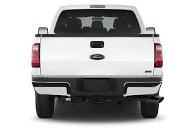Ford F250 Truck Used - 2015 ford f 250 reviews and rating motor trend