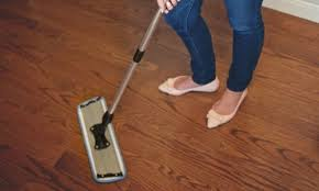 what is the best mop for wood floors in 2017