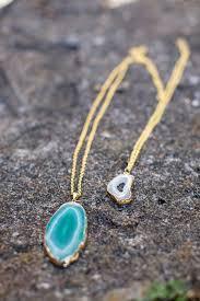 diy necklace pendant images Marvellous design how to make a pendant necklace 22 diy pendants jpg