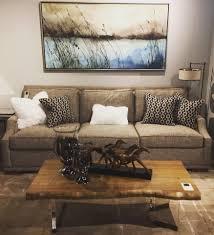 douglas birch designs home facebook