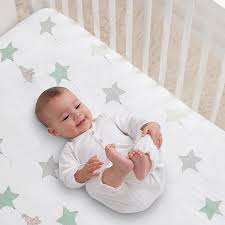 Star Nursery Bedding Sets by Classic Crib Sheet Up Up Away Muslin Crib Sheets Aden Anais