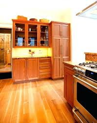 cuisine toute equipee avec electromenager cuisine tout equipee pas cher cuisine cuisine complete avec