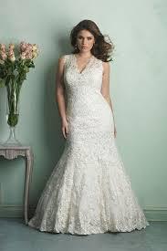 17 best wedding dress images on pinterest wedding dressses