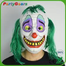 design your own masquerade mask online design your own masquerade