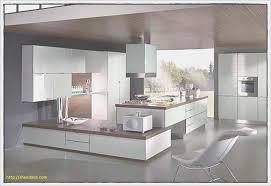cuisine italienne meuble cuisine italienne meuble inspirant nouveau cuisine italienne