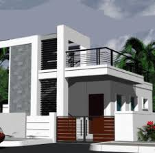 home building design home design indian house design hospital buildings designs