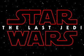 star wars episode viii title revealed the last jedi
