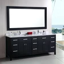 bathroom cabinets ireland bathroom wall cabinets bathroom