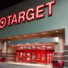 target black friday martinsburg target department stores 17213 cole rd hagerstown md phone