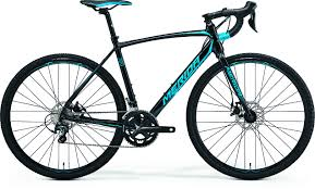 road u0026 fitness cx 2017 merida bikes international