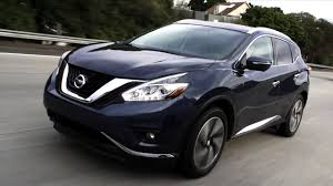 nissan murano for sale 2016 outrageous style for new nissan murano