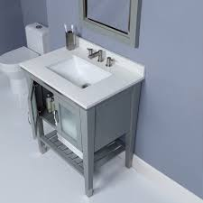 Bathroom Sink Base Cabinet Captivating Small Bathroom Sink Cabinet Bathroom Sink Base Cabinet
