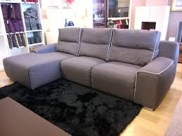 reclining sofa with chaise material house decorations and