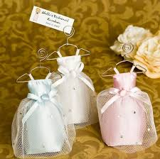 bridal luncheon favors 72 best placeholders images on weddings ideas