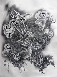 dragon u2026 pinteres u2026