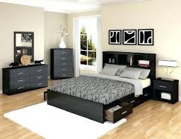 full size bedroom sets king size bedroom sets ikea white bedroom furniture full bedroom