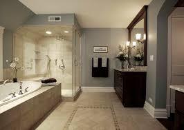Gray And Brown Living Room Ideas Best 25 Bathroom Colors Gray Ideas On Pinterest Bathroom Paint