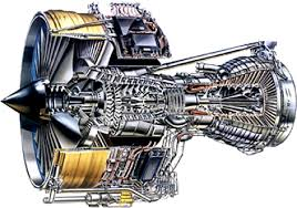 rolls royce engine philosophical transactions of the royal society of london a