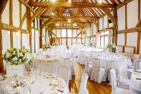 Rivervale Barn Wedding Prices Tithe Barn Wedding Reception At Loseley Park Wedding