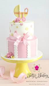 412 best cake art baby shower cake inspiration images on