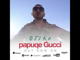 officia gjiko papuqe gucci officia video youtube