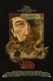 Holmes On Homes Cancelled by Best 25 Young Sherlock Holmes Ideas On Pinterest Sherlock 3